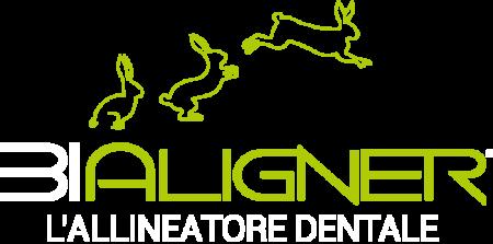 logo bialigner_conigli